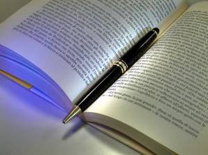 suggerimenti letterari