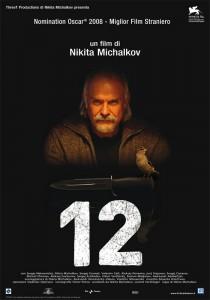 dodici