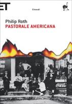 pastorale-americana