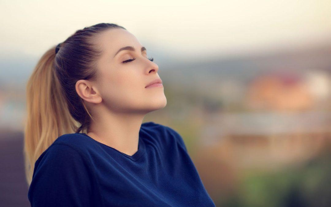 "8° incontro ""Coltivare la Mindfulness"""