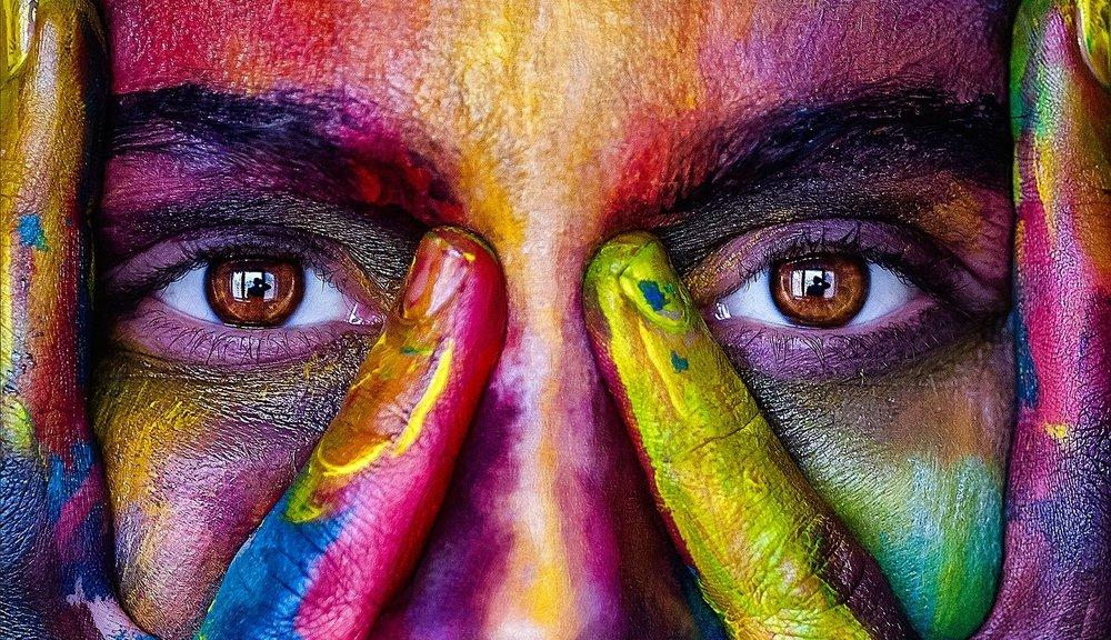 Emoziònati a vivere la vita: ma cosa sono le emozioni?