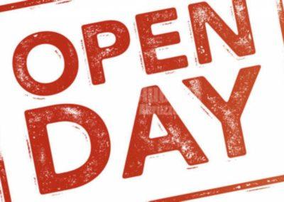 Open Day della Scuola di Specializzazione in Psicoterapia – ottobre 2021