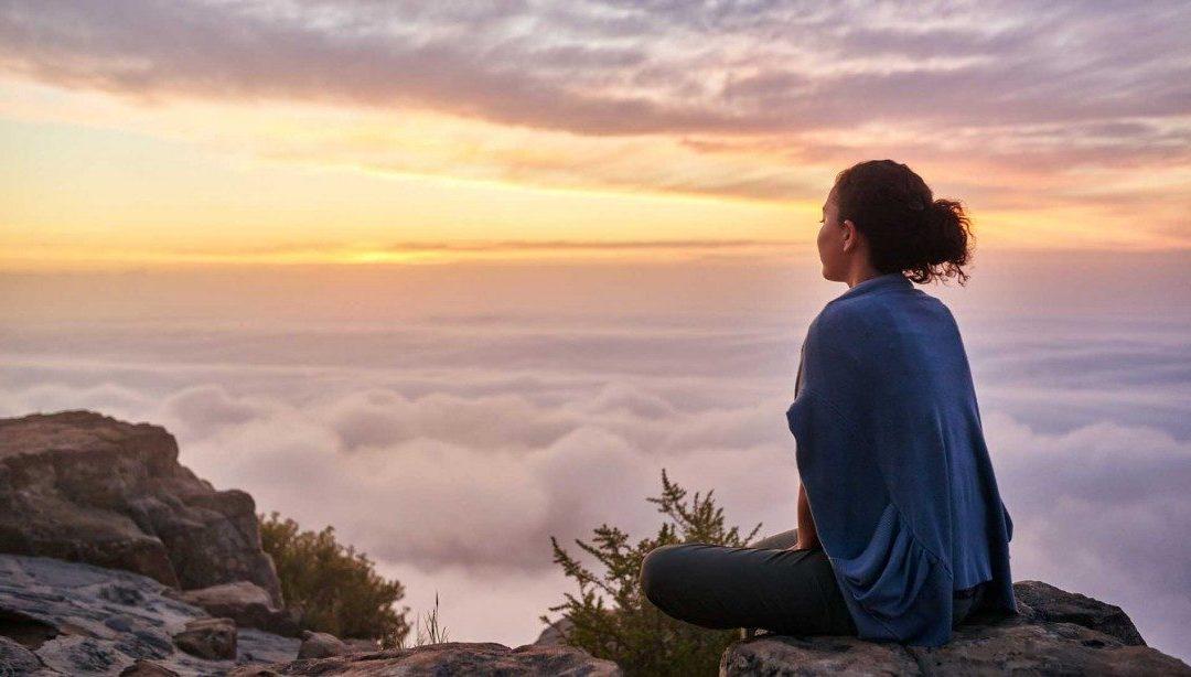 """1° incontro del Corso """"MBSR – Il programma di riduzione dello stress attraverso la Mindfulness"""""""