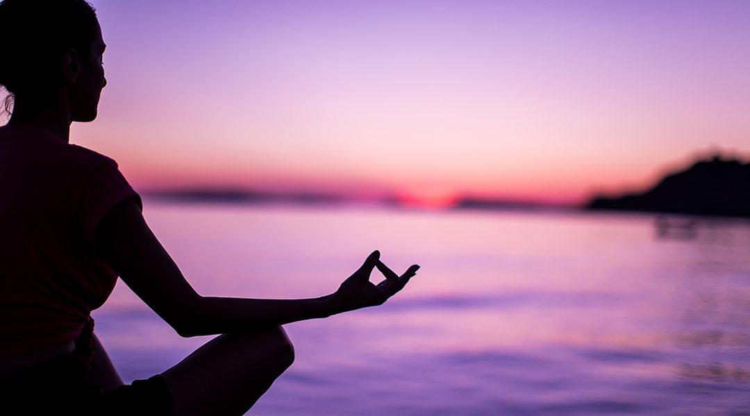 """1° incontro del Corso """"Coltivare la Mindfulness"""""""