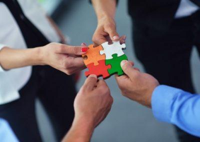 Supervisione individuale o di gruppo per psicoterapeuti